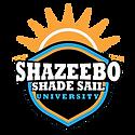 Shazeebo SSU Logo 2021_edited.png