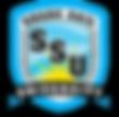 SSU-logo Deborah - no background.png