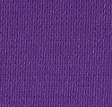 2018_Commercial 95 340_purple.jpg
