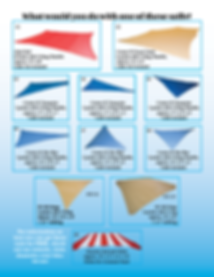 Extra Sails for Give Away.png