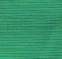 Commercial Heavy 430 Emerald.JPG