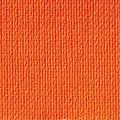 2018_Commercial 95 340_Orange2.jpg