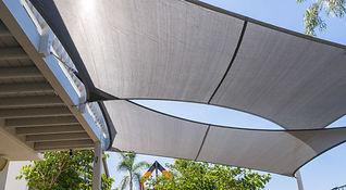 Shazebo Shade Sails-24.jpg