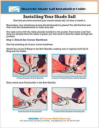 Installing Your Shade Sail Pic.JPG