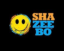 Shazeebo Patch Logo 2021 Black@2x.png