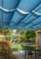 slide-wire-3.jpg