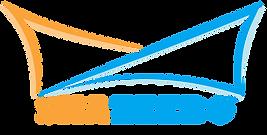 Shazeebo Logos 2020_Shazeebo Logo 2020.p