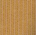 Comshade thmbnail fabric pic.JPG