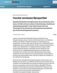 ORF Science Grazer Forscher.png