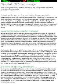 MedUni Pressetext Nanopat.png
