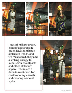 BB MAGAZINE RUNWAY ISSUE vJOURNEY (dragged) 7