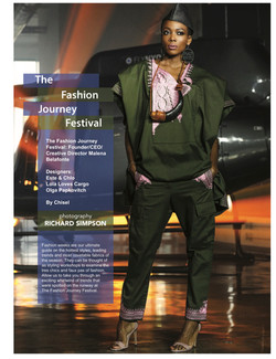 BB MAGAZINE RUNWAY ISSUE vJOURNEY (dragged) 5