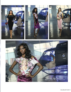 BB MAGAZINE RUNWAY ISSUE vJOURNEY (dragged) 11