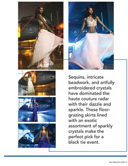 BB MAGAZINE RUNWAY ISSUE vJOURNEY (dragged) 9