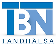 TBN logga PNG mars.png