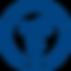 sveriges-tandlakarforbund-logo.png