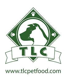 www.tlcpetfood.com