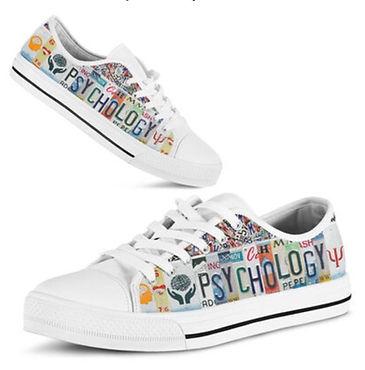 Psych Shoe - 2.jpg