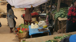 Abiriba Market