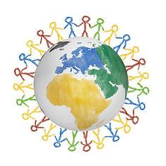 Global SIster Circle.jpg