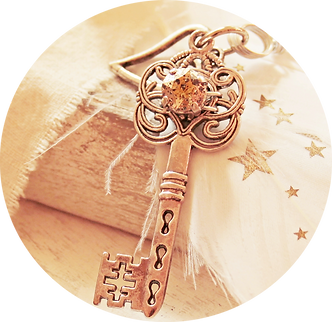 key-2471021-pixabay Kopie.png