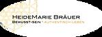 logo-blume-website Kopie.png