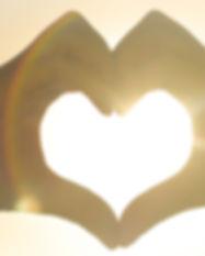 heart-642068_edited.jpg