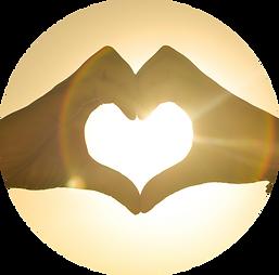 heart-642068.pixabay Kopie4.png