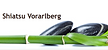 shiatsu-vorarlberg-logo.png