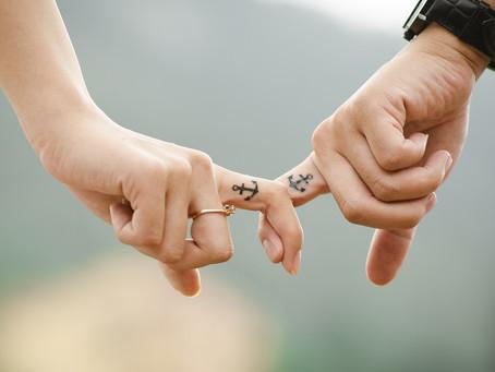 Quantenheilung effektiv für deine Beziehungsfähigkeit einsetzten