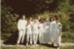 Diplom-Woche 2001 Kopie.jpg