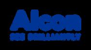 ALC-1920-WEB_20190409.png
