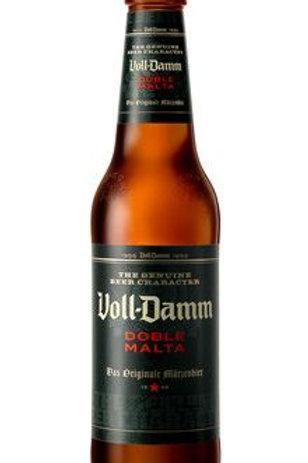 Voll Damm (Mediana)