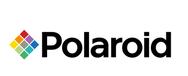 POLAROID editado.png