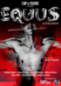 Equus_cartel.jpg