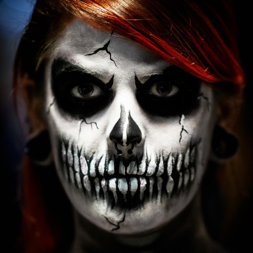 Maggie Halloween.jpg