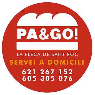 Logo pa&go!.jpg