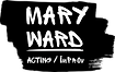 Mary Ward logo Dec 2018.png