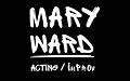 Mary Ward logo Dec 2018.png