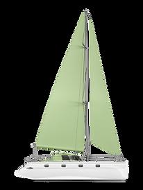 19052-catamaran2.png