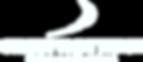 logo-cossuti-new.png