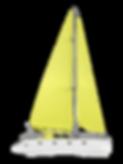 19052-catamaran 6.png