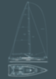 More-55-sailplan-720x10242t1.png