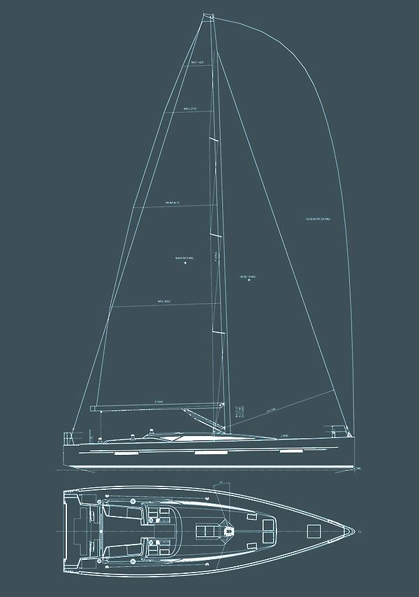 More-55-sailplan-720x10242t1.png