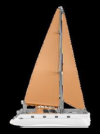 19052-catamaran3.png