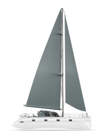 19052-catamaran.png