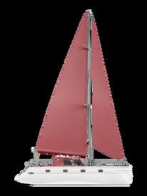19052-catamaran4.png