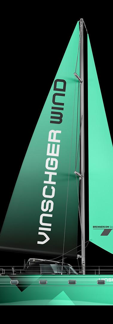 vinschger wind 2.jpg