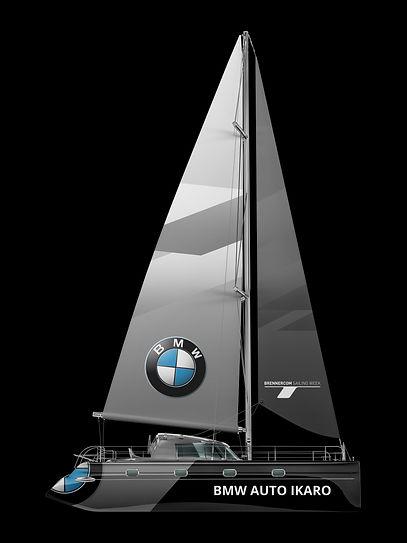 BMW AUTO IKARO.jpg