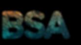 sea logo - 55.png